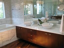 small bathroom countertop ideas compact sinks for small bathroom u2013 koisaneurope com