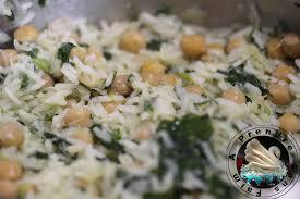 cuisiner la morue à la portugaise riz portugais aux pois chiches et morue a prendre sans faim