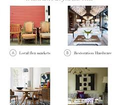 home interior design quiz should i be an interior designer quiz interior design quiz kourtney