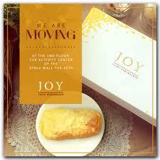 joy bakes home facebook