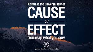 block quote legal citation 18 good karma quotes on relationship revenge and life