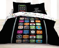 girls quilt bedding bedspreads for teen girls ballkleiderat decoration