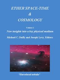 michael c duffy joseph levy ether space time a bookzz org