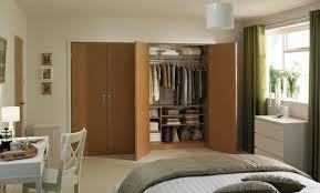 Bedroom Doors Doors Around The Home Howdens Joinery - Bedroom cupboard doors