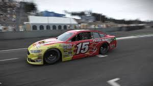 cars ford 2017 cars com ford u0026 project cars 9 0 american dlc ford fusion