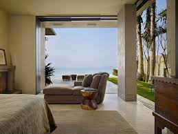 bedroom terrace sea views beachfront home in cabo san lucas