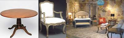 Home Design Showrooms Houston by Ellouise Abbott Showrooms Decorative Center Houston