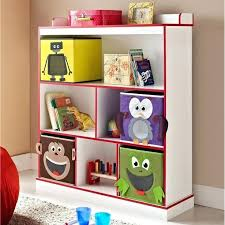 brown plastic storage bins u2013 baruchhousing com