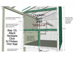 free download residential building plans house plan happy valley hen house building guide chicken coop