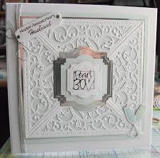 pearl anniversary card elephant baby shower invitations