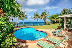 sea pearl luxury retreats