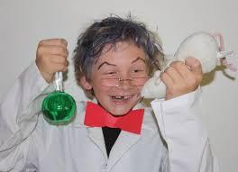 Halloween Scientist Costume Ideas 10 Halloween Images Halloween Stuff Mad