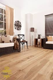 27 best oak flooring images on pinterest timber flooring
