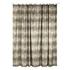Room Separator Curtains Room Divider Curtains Home Design Health Support Us