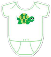 turtle baby shower turtle baby shower invitations