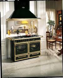 piano cuisine godin cuisine godin luxe perpignan philippe philippe godin godin perpignan