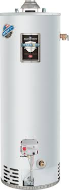 atmospheric vent gas models bradford white water heaters built