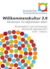 Kammerspiele Bad Godesberg Kultur Verbindet E V 30 9 2017 Bürgerempfang Zur