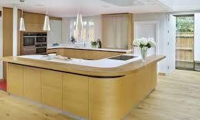 100 kitchen cabinets in surrey a1 kitchen cabinets ltd bc
