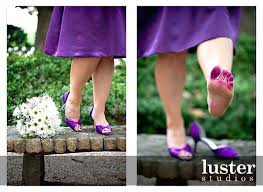 wedding shoes jogja how to dye shoes you want this to happen is why i said i just want