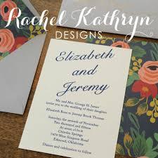 wedding invitations okc kathryn designs invitations edmond ok weddingwire