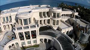 most expensive house in the u s for sale at 159 million dollars