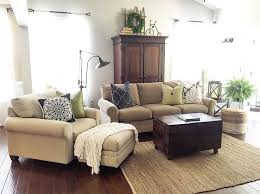 Best  Furniture Layout Ideas On Pinterest Furniture - Furniture family room