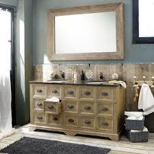 Grand Miroir Ikea by Indogate Com Meuble Rangement Salle De Bain Ikea