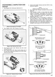 100 2012 harley softail heritage service manual 2012 harley