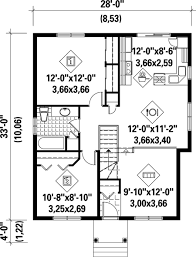 home design 900 square imposing design 900 square foot house plans sq ft beauty home