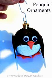 449 best penguins images on pinterest penguin craft diy and
