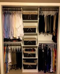 best closet storage best 25 bedroom closet storage ideas on pinterest small bedroom
