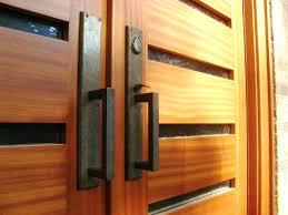 best front door door design ideas best front door hardware quality exterior