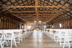 rustic wedding venues illinois rustic wedding venues illinois heritage prairie farm wedding