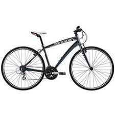 best bicycle deals on black friday 2014 the hottest and slickest black friday and cyber monday deals