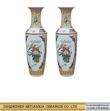 Large Chinese Vases List Manufacturers Of Large Chinese Ceramic Floor Vases Buy Large