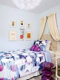 Kid Bedspreads And Comforters Teen Bedspread Stuff Pinterest Teen Bedspreads