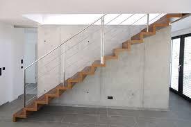 grã newald treppen haus t treppe modern treppen sonstige sebastian david