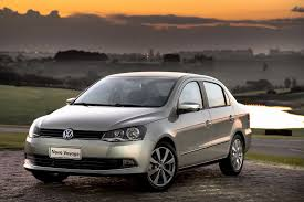 volkswagen models 2013 volkswagen budget brand to launch in 2018 with hatch sedan and