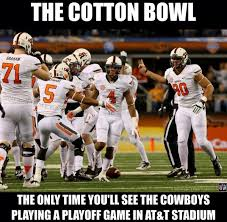 Oklahoma State Memes - nfl memes on twitter oklahoma state cowboys http t co