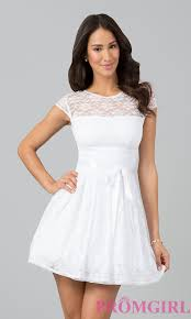 white party dresses white dresses white party dresses for