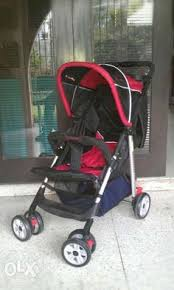 strollers black friday sales quinny moodd stroller and maxi cozi prezi baby car seat for sale