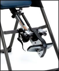 Gravity Table Fitness Gravity 4000 Highest Weight Capacity Inversion Table Review