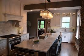 Custom Islands For Kitchen by Custom Designed Kitchens Portfolio Cabinets And Counters