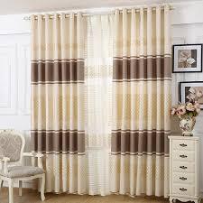 Comfort Bay Curtains Gold Sparkle Curtains Modern Velvet Sparkle Window Drapes Curtains