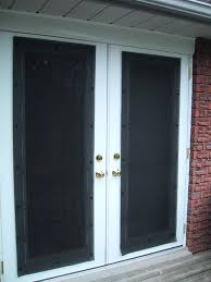 Front Door Window Covering Ideas by Front Doors Front Door Window Shade Ideas Mini Blind Door Front