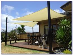 Sail Patio Cover Patio Sun Shade Sail Canopy Patios Home Design Ideas Dgr0z1k73o