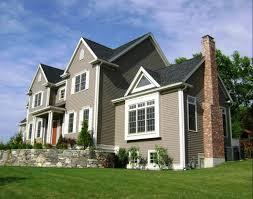 custom home building fayetteville nc j lynn company llc