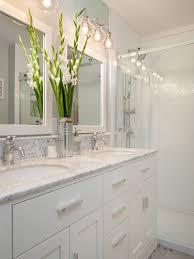 tiles for small bathrooms ideas 25 best small bathroom ideas photos houzz