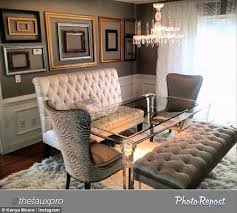 high back sofas living room furniture 21 best high back sofas images on pinterest chairs armchairs